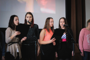 11H venekeelne laul