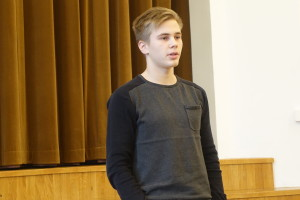 Marko Maisalu