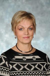 Karin Lükk-Raudsepp