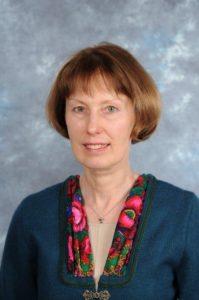 Embi Hunt