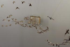 Installatsioon
