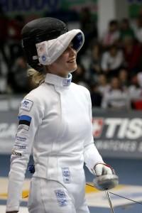 Katrina Lehis
