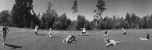 VÕLVi laager