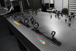 Optikalabor (3)