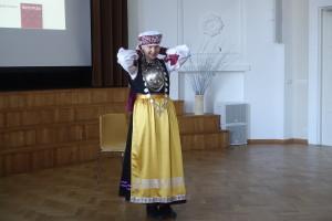 Sootska Annela Laaneots