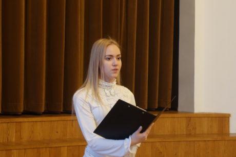 Johanna Liiv